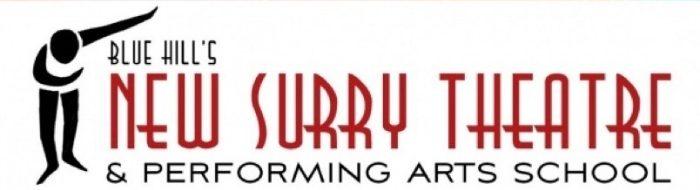New-Surry-Theatre