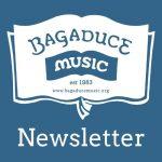 Bagaduce-Music-Newsletter