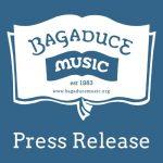 Bagaduce-Music-Press-Release