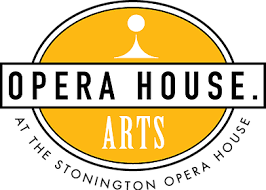 Opera-House-Arts-Stonington-Maine